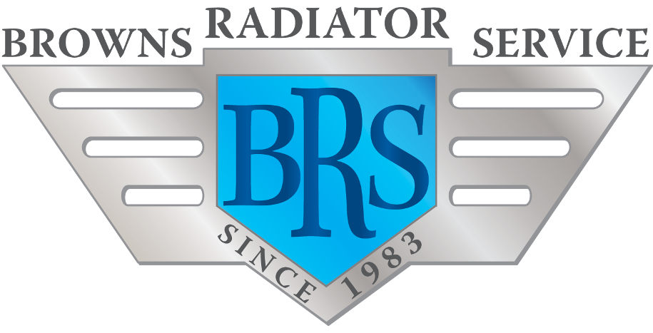Brown's Radiator Services